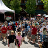 10 tips for Bluegrass & Beer Fest at Keystone