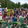 Top Fourth of July events at Keystone