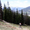 Top 5 ways to try the Keystone bike park