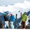 The Ultimate Resort Guide to Keystone