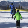 Choosing the Right Lesson: A Guide to Keystone's Ski and Ride School