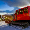 Don't Miss Our Scenic Mountain Top Snowcat Tours