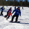 Come Celebrate Learn to Ski and Ride Month at Keystone!