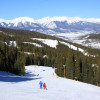 Top 10 Reasons to Visit Keystone Resort this Spring