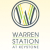 This Weekend at Warren Station