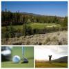 Tee Off Your Bucket List