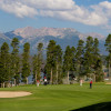 Picking the right course at Keystone