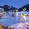 Spend Your Holidays At Keystone