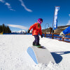 Kids Ski Free At Keystone!