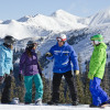 Keystone Mountain Experience Series