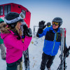 Travel Tips: Planning Your Ski Trip With Friends