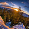 Top 7 things to do before the end of the ski season!