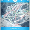 Check out EpicMix Guide this Weekend and be entered to win $250!