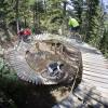 Mountain Biking Opens June 12!
