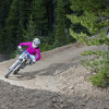 Roll Into Summer at the Keystone Bike Park