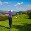 Tuesday Tips:  Think Fundamentals as you Swing into Summer