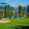 Play 2 Championship Golf Courses at Keystone!