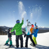 Top 10 Reasons Keystone is #1 for Families