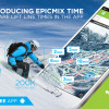 Introducing EpicMix™ Time