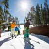 Top 5 Reasons To Plan Your Ultimate Family Adventure at Keystone