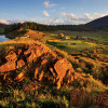 Top 5 Holes With The Most Breathtaking Views