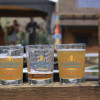 20 Reasons to Not Miss the 20th Keystone Bluegrass and Beer Festival