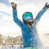 Keystone Nominated for USA Today's Peoples' Choice 10Best Ski Resort