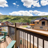 Where to Stay: Top New Properties in Keystone