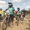 Downhill Dash – Race results!