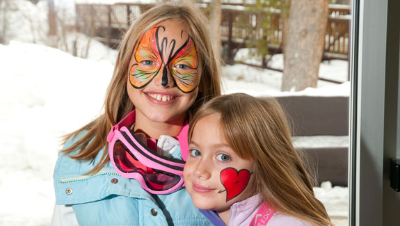 Facepaint_kids_lead