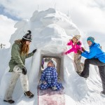 SNOWFORT. VailResorts_KEY8467_Julia_Vandenoever_HighRes