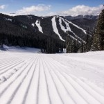 7 things to do before ski season
