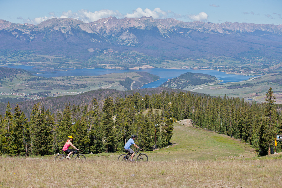 VailResorts_109057_preview