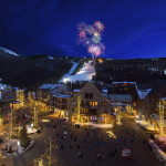 Spending Your Holidays At Keystone