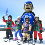 Top 10 Reasons Keystone is the Premier Family-Friendly Resort