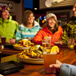 What's Your Après Adventure?
