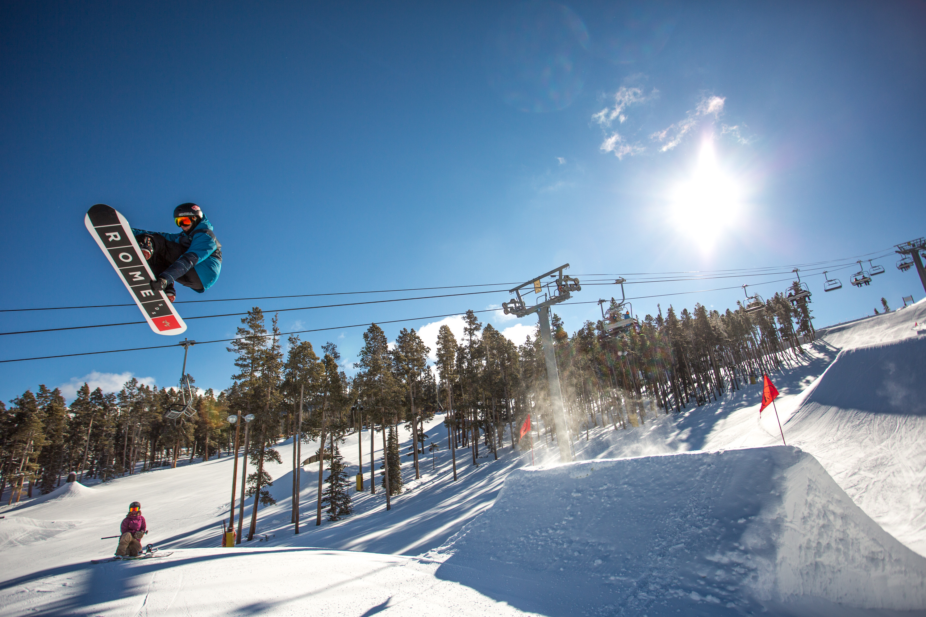 40 Things You Didnt Know About Snowboarding Champion Scotty James