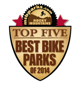 2014-MTBparks-Best-Bike-Parks-Top5-RockyMountains-Outline-FIN (3)