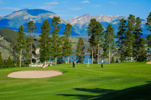 VailResorts_KEY8631_Jack_Affleck_HighRes