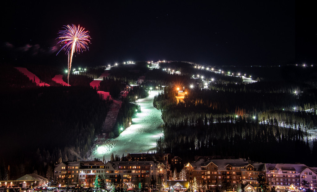 Keystone_Ski_Resort_Feb_2016-16 Blend