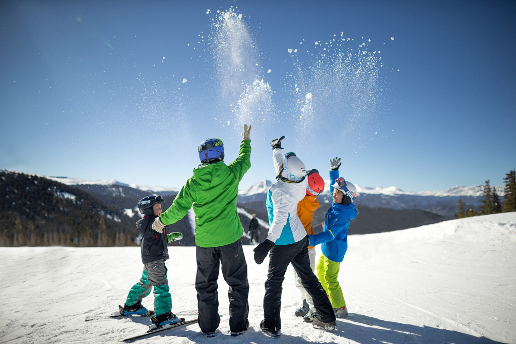 VailResorts_KEY9087_Daniel_Milchev_HighRes
