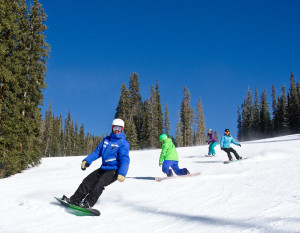 VailResorts_KEY7761_Sarah_Wieck_Comp