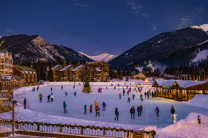 VailResorts_key9400_jack_affleck_HighRes